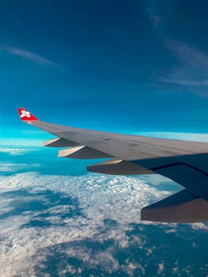 green-country-travel-images-flights