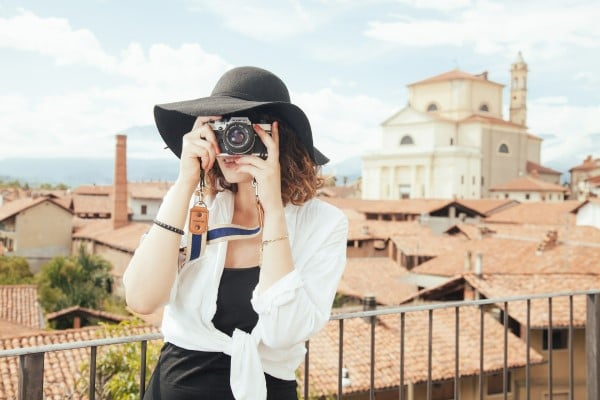Travel-Fanatic-Photographers-Of-Instagram-0-Green-Country-Travel